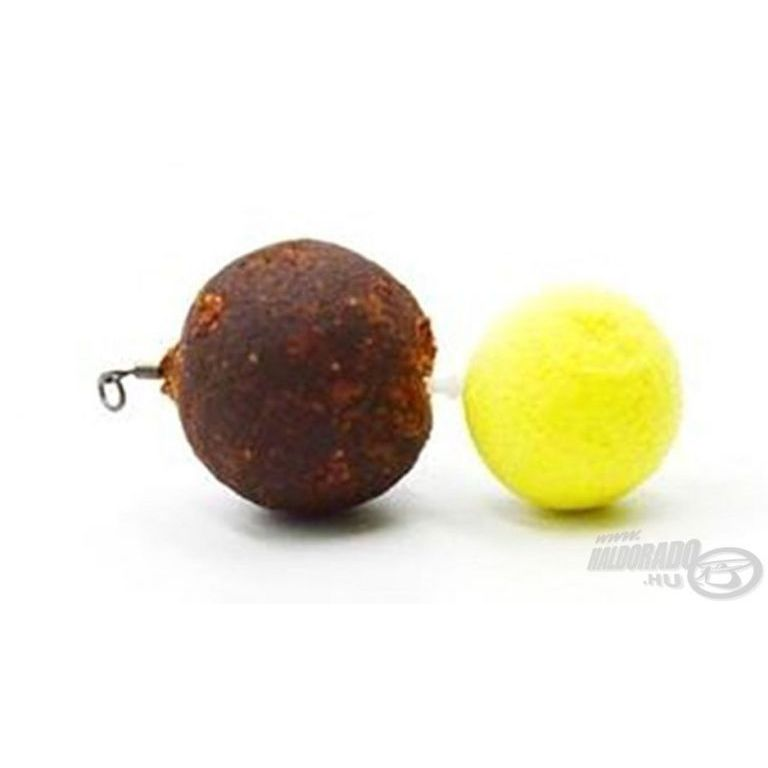 PB PRODUCTS Ring Swivel Bait Spike 360