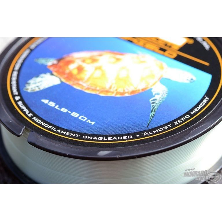 PB PRODUCTS Shield - 45 Lbs