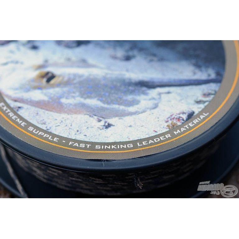 PB PRODUCTS Silk Ray - 65 Lbs Weed