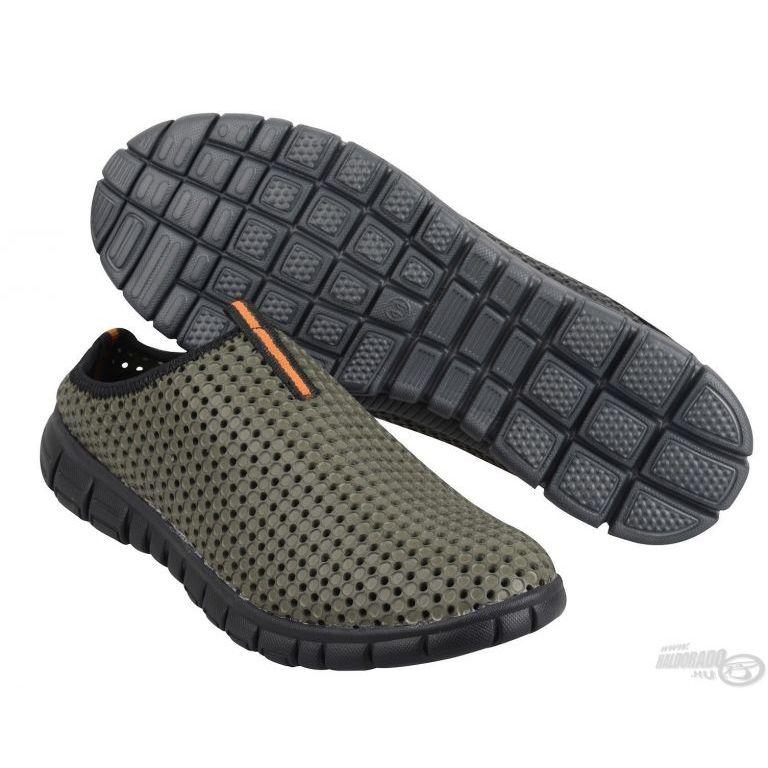 PROLOGIC Bank Slippers cipő 41