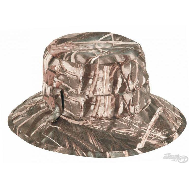 PROLOGIC MAX5 Bush kalap