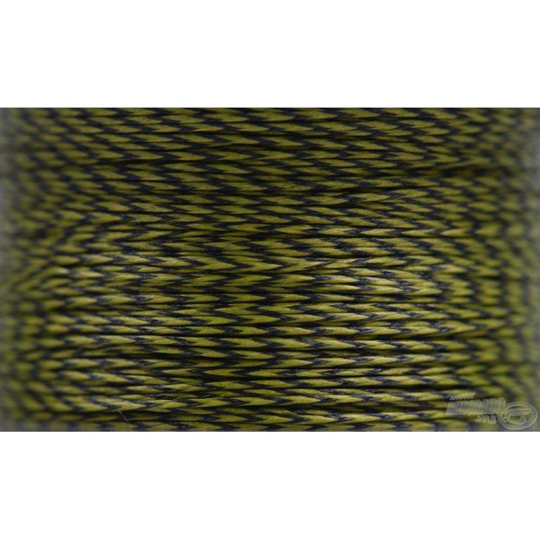 PROLOGIC Viper Ultrasoft 15 m - 35 Lbs