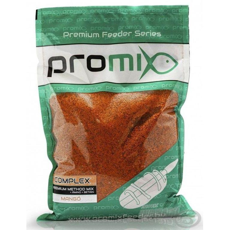 Promix Complex - Mangó