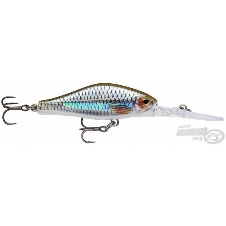 Rapala Shadow Rap Jack Deep SDRJD05 ROL