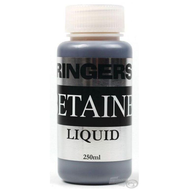 RINGERS Liquid Betaine 250 ml