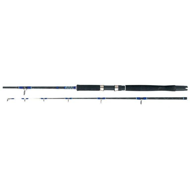 RON THOMPSON Hard Core II Boat 2,1 m - 20-30 Lbs