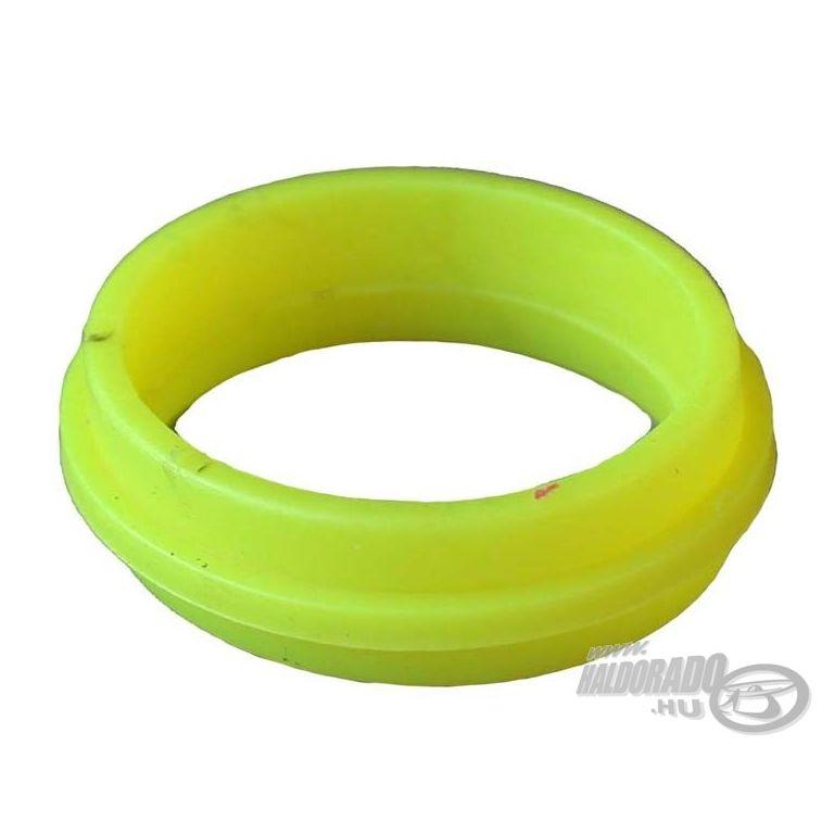 STONFO Gumigyűrű No.3