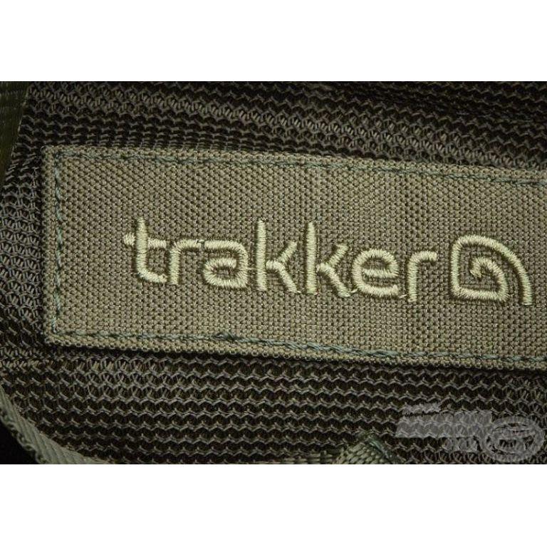 Trakker Sanctuary biztonsági haltartó + mérő XL