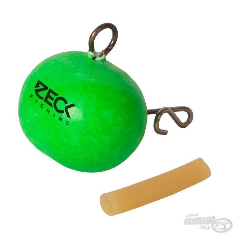 ZECK Snap Fireball 100 g