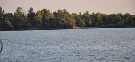 Ónod II. tó